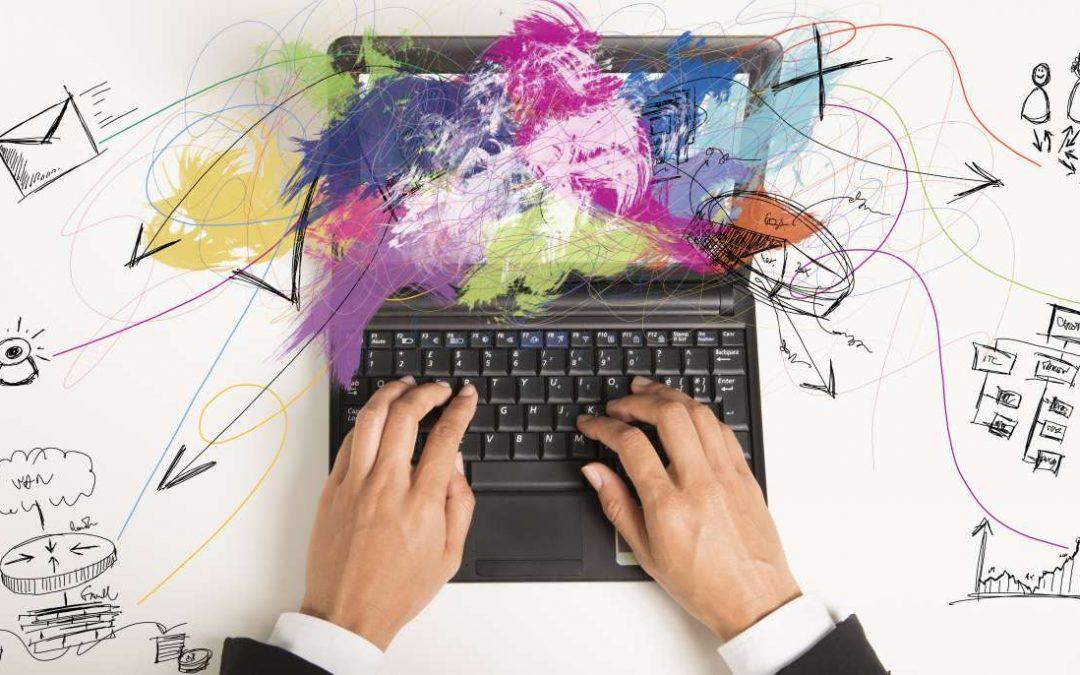 DIY Marketing Blog