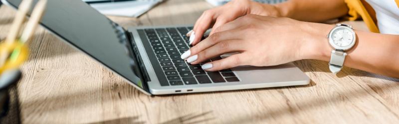 Blogging with Divi