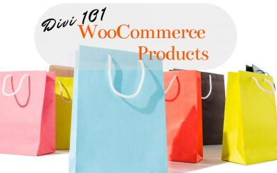 Adding Products To WooCommerce